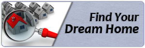 Find Your Dream Home, Mario  Hermenegildo REALTOR