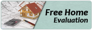 Free Home Evaluation, Mario  Hermenegildo REALTOR